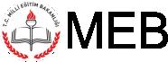 M.E.B