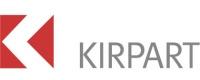 KIRPART
