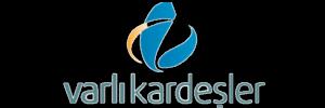 varlikardesler-logo